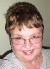 Gloria Mazure