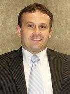 Greg Rinckey