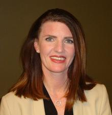 Heather Hogan O'Connor