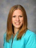 Heather L. Cicero