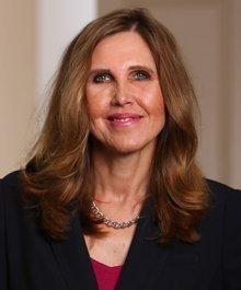 Helen Figge