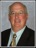 J. Lawrence Jones, CFP CLU