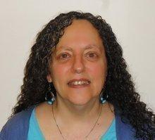 Jacqueline Windisch-Shayer, LCSW-R