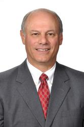 James D. Horwitz