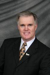 James E. (Jay) Girvin
