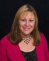 Janet Cloutier