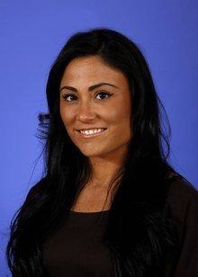 Janine Zappone