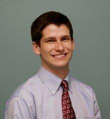 Jared Fagan