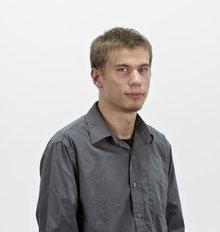 Jared Hankle