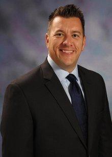 Jason Resner