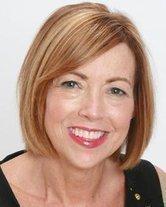 Jeanne Millett