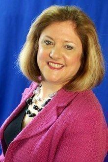 Jeanne L. Toth