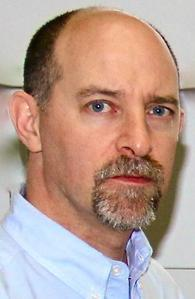 Jeff Kaufer