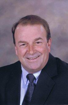 Jeffrey Esposito