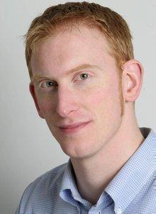 Jeffrey Mirel