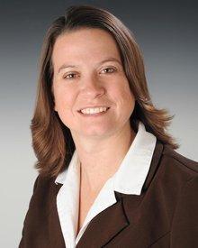Jennifer Eggleston