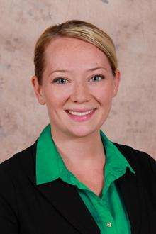 Jennifer L. Robyck
