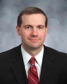 Jeremy H. Speich