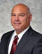 Jerome Mastrianni