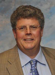 Jerry Curran