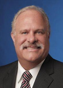 Jerry Toscano