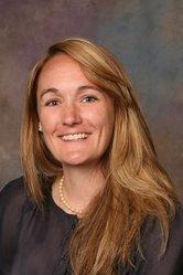 Jessica Harriman