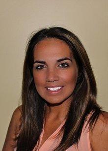 Jessica Merola