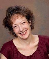 Jill Rafferty-Weinisch