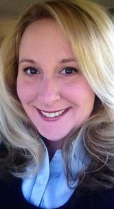 Jillian Fleming, MBA