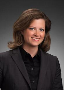 Jillian Kasow