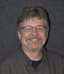 Jim Fredell