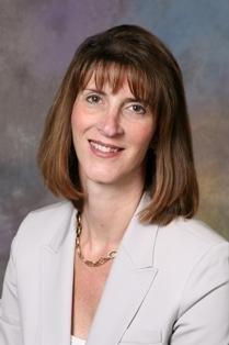 Joann Sternheimer