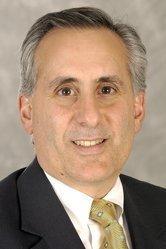John D'Argenio