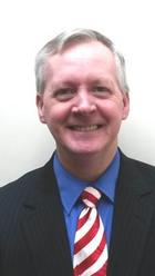 John Dykeman