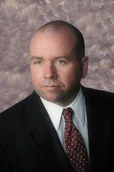 John  Gaughan