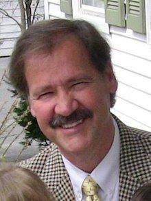 John Guyer