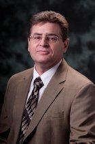 John Montagne