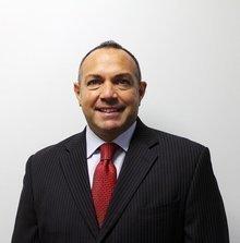 John Prividera
