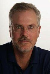 John Stahl