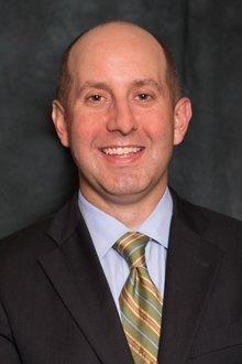 John Vagianelis