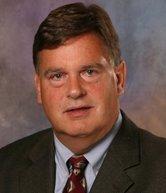 John D. Rodgers