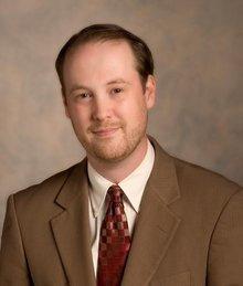 Jonathan Hansen