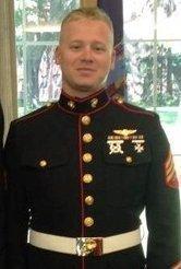 Jonathan Prack