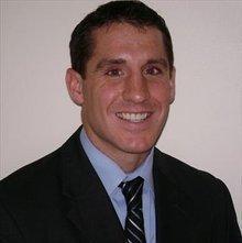 Joshua Gregg