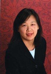 Juchien Ruth Tso