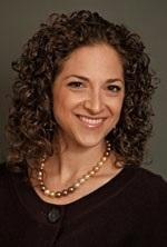 Julie Massry Knox