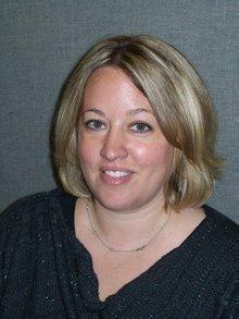 Kara Mattice
