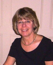 Karen D'Ascoli