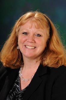 Karen Hennet
