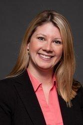 Kate Pellettier